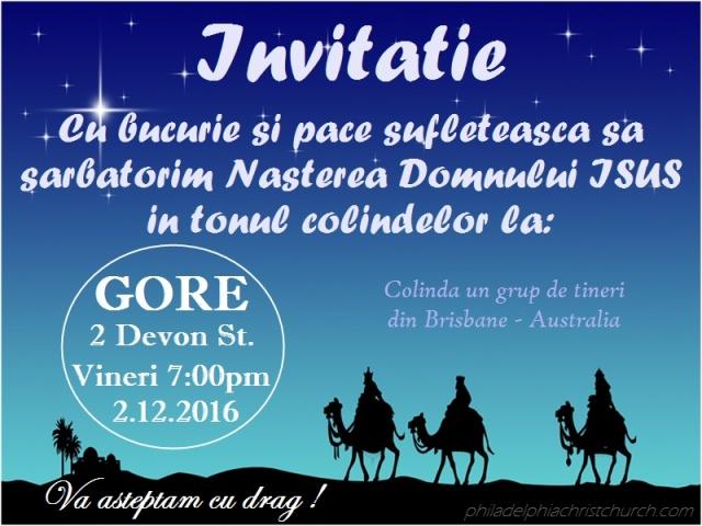 gore-2016